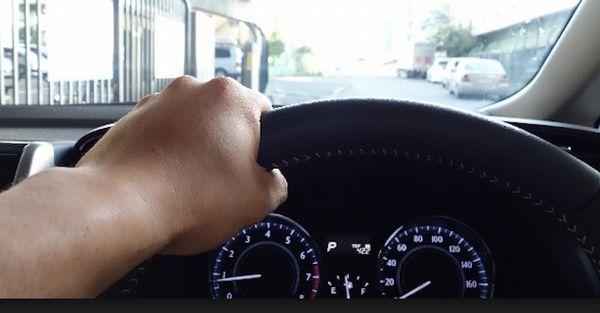 車をGPS追跡して尾行する際もGPSレンタル製品が良い