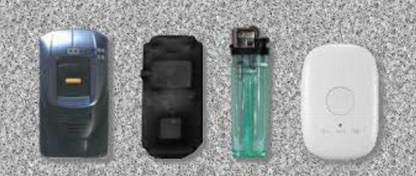 GPS追跡機で浮気調査するにはレンタルと購入のどちらがいいか