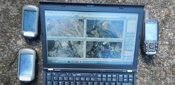 GPS追跡機で浮気調査するにはレンタルした方がいいのか