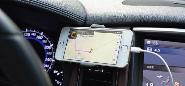 GPSのレンタルはホワイトデーの数日前では遅い